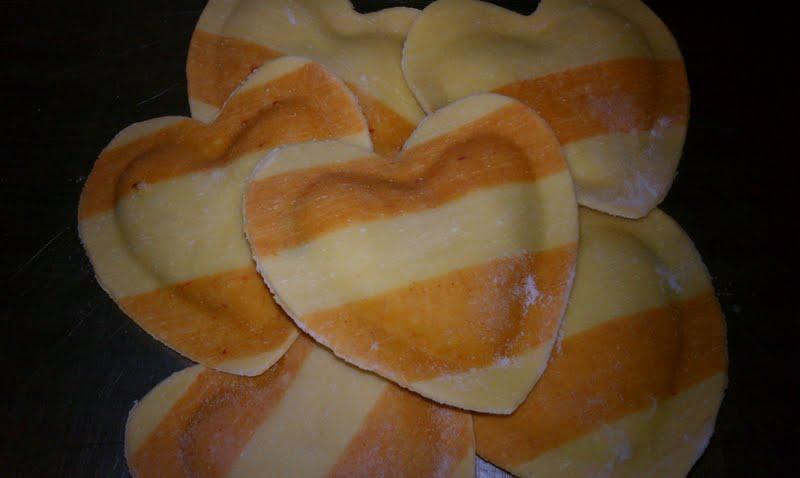 heart rav 2